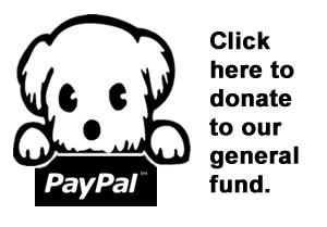 Click here to make a donation to our general fund.